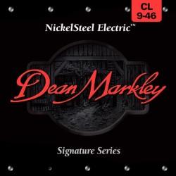 Dean Markley CL 9-46