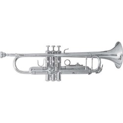 Bach TR500S