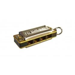 Hohner Miniature