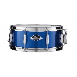 Pearl Export 1455S