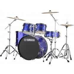 Rydeen Yamaha Fine Blue