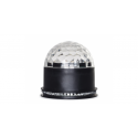 Fonestar Miniesfera de Led 18W