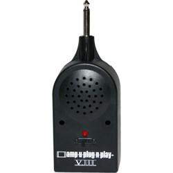 Amp u plug n play