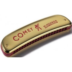 Hohner Comet 2504/40