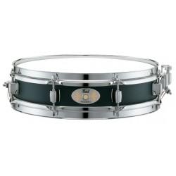 Pearl S1330 Piccolo