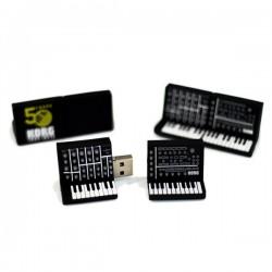 KORG MS20 Memoria USB