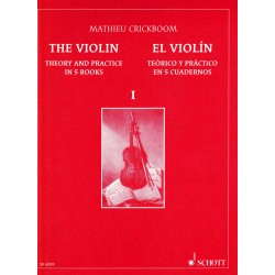 El Violín I