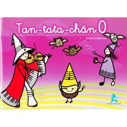 Tan-tata-chán 0