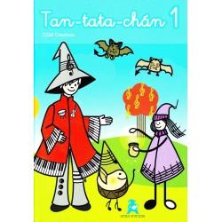 Tan-tata-chán 1
