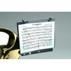 DEG Atril Trombón A16-HC250