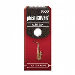 Rico Plasticover Unidad