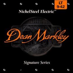 Dean Markley LT 9-42