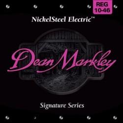 Dean Markley REG 10-46