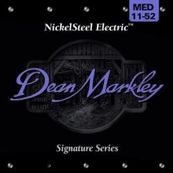 Dean Markley MED 11-52