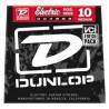 Dunlop 10 Medium 10-46