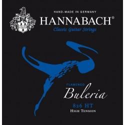 Hannabach 826 HT Bulería