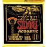 Ernie Ball Slinky 11-52 Coated