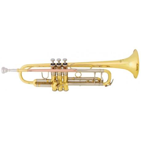 Bach TR 500