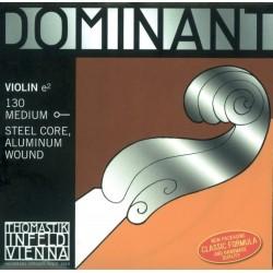 THOMASTIK DOMINANT 130 medium