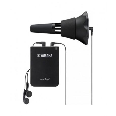Yamaha Silent Brass SB7-9