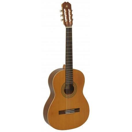 Admira Sevilla Guitarra Clásica
