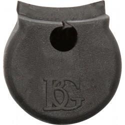 BG Protector apoya pulgar A21