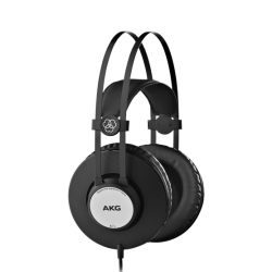 AKG K72 Auriculares