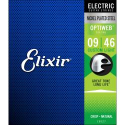 Elixir Optiweb 9-46