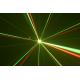 Dune Laser 140MW Falling Star