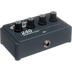 DOD Resistance Mixer 240