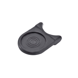 Planet Waves Guitar Rest