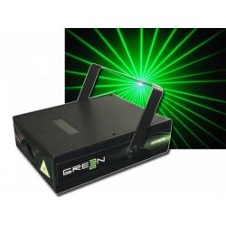 Ghost Laser Green 30