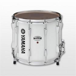 "Yamaha Caja Marching 13""x 11"""
