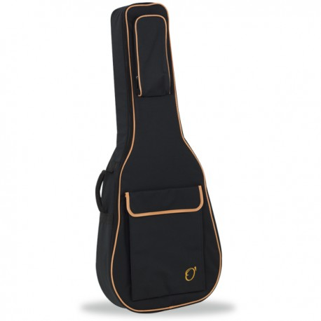 Ort. Funda Guitarra Clásica Ribete