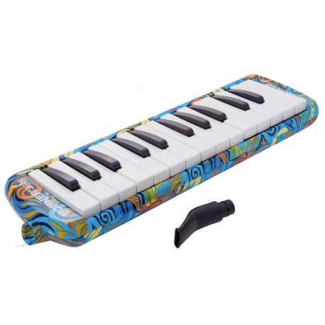 Hohner Melódica Airboard Jr.