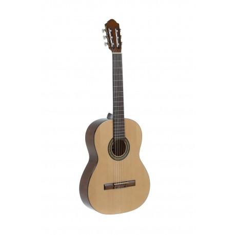 GW Miguel Almería Guitarra Clásica