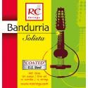 RC Strings Bandurria Solista BS10