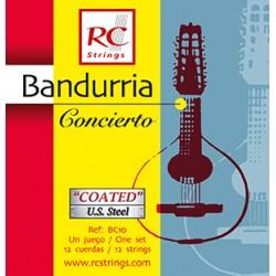 Royal Classics Juego Bandurria Concierto