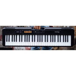 Casio Teclado CT-S100