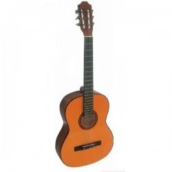 Rocio R10 Guitarra Clásica