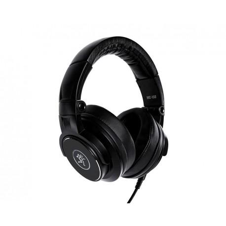 Mackie Auriculares MC-150