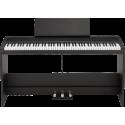 Korg Piano B2 SP Negro