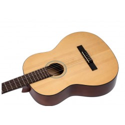 Ortega Guitarra Española RST5