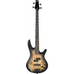 Ibanez Bajo GSR200SM NGT Natural Grey Burst