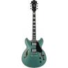 Ibanez Guitarra ARTCORE AS73