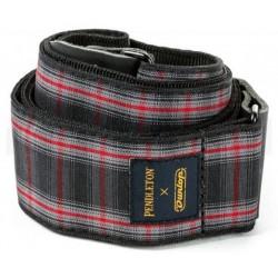 Dunlop Correa Pendleton Oxford PWM-06