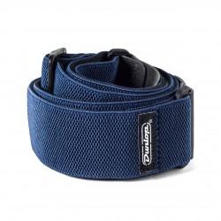 Dunlop Correa Mesh Azul