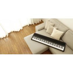 Korg Piano B2 Bk