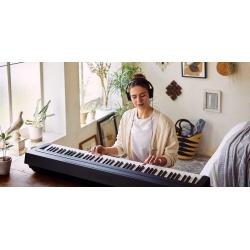 Yamaha Piano Electrónico P45