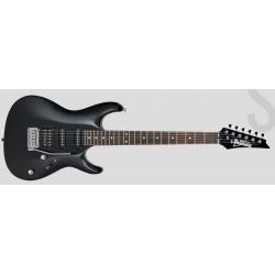 Ibanez Guitarra Eléctrica GSA60BKN
